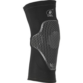 O'Neal Flow Knee Guards gray